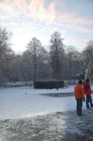 die Eisjurte_32