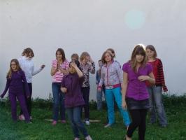 JuPfi Gruppenstunde_13