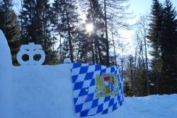 Winterlager_91