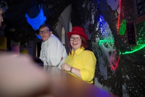 2018_dpsg_kinderfasching_003