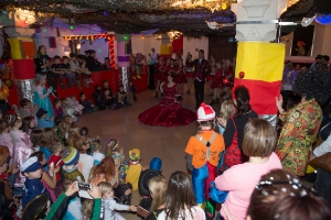 2018_dpsg_kinderfasching_010