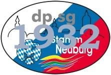 anno 1932-2002