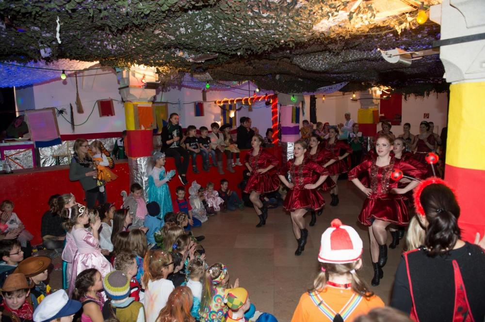2018_dpsg_kinderfasching_011